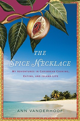 The Spice Necklace By Vanderhoof, Ann